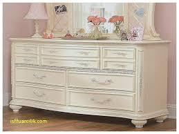 vintage white bedroom furniture vintge vintge nd mke vintage