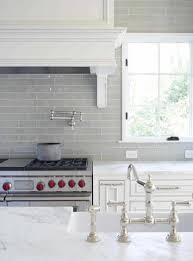 kitchen backsplash white granite countertops that look like 2018