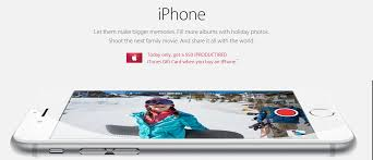 macbook thanksgiving deals best black friday deals on apple macs macbooks ipads and iphones