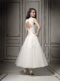 13 stunning destination wedding dresses sandals wedding blog
