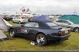 Lamborghini Murcielago Widebody - archives 2013 01 28
