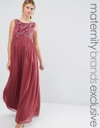 get this chi chi maternity u0027s cocktail dress now click for more
