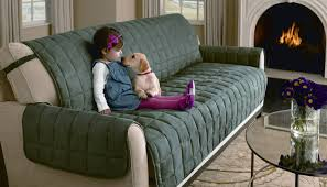 Sofa Stores Belfast Outstanding Ideas Childrens Pink Sofa Bed Pleasant Sofa Store