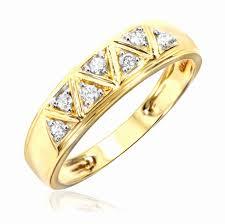 jareds wedding rings 50 jareds wedding rings wedding idea