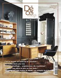 grand objet deco design top 100 interior design magazines you must have full list