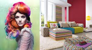 world of interiors influencing world of fashion my decorative colorful home decor fashion