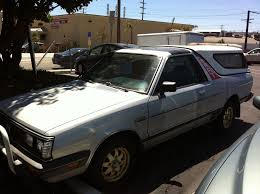 brat subaru lifted did you know that the brat in subaru brat means bi drive