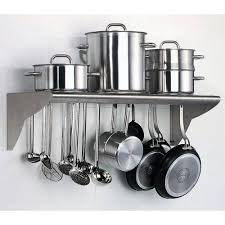 pot hangers best 25 pot hanger kitchen ideas on pinterest pot