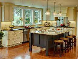 kitchen designs and more kitchen fabulous kitchen island plans fabulous kitchen island plans