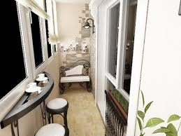 balkon design 20 really cool ideas to make your balcony the best place in your