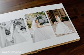 best wedding album white leather pennsylvanian wedding album