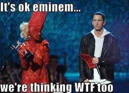 Rap God Meme - pin by matthew tipton on stuff pinterest stuffing