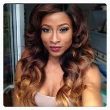 honey brown hair with blonde ombre honey blonde ombre on black hair hairstyle for women man