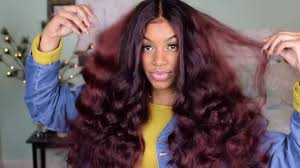 top hair companies ali express best aliexpress hair vendors top 12 updated 2017