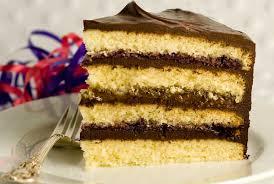 gluten free birthday cake gluten free birthday cake recipe