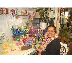 flower shops in san diego leis delivery san diego ca flowers of point loma