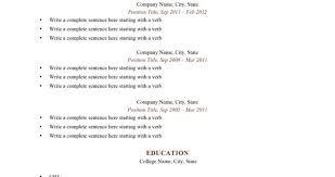 build my resume resume blast resume for study