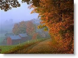 Vermont Wedding Venues Find Vermont Wedding Locations Wedding Venues And Reception Halls
