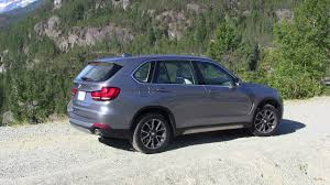 Bmw X5 50i 0 60 - quick take 2014 bmw x5 still focused on the driver the fast