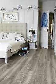 bedroom bedroom flooring flooring tiles sfdark