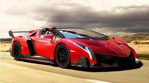 cars lamborghini veneno lamborghini veneno roadster hd car images wallpapers