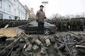 Wohnzimmerm El Billig Saakaschwili Und Seine Festnahme Von Der Selbstmorddrohung Bis