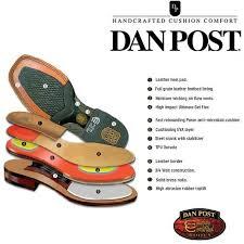 dan post s boots sale dan post hurst boots sanded lizard square toe boots for sale