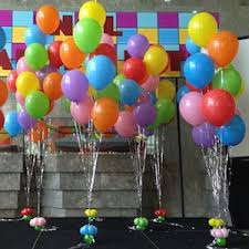 balloons bouquets balloons bouquets