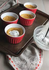 thanksgiving 2014 dessert recipes squash cakes with coconut cream vegan thanksgiving dessert