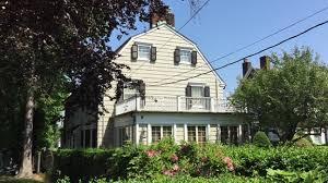 amityville horror house red room the amityville horror murder locations amityville ny youtube