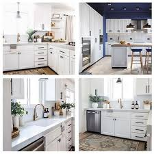 kitchen cabinet hardware black 3 inch 3 inch center to center kitchen cabinet door handles black ls201bk
