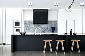 Matte Black Kitchen Cabinets Matte Black Kitchen Cabinets Matte Black Kitchen Island With Shiny