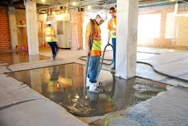 Commercial Flooring Installation Commercial Flooring Installation Concrete Solutions Texas