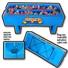 step 2 rain showers water table duck pond water table step 2 rain showers splash pond water table