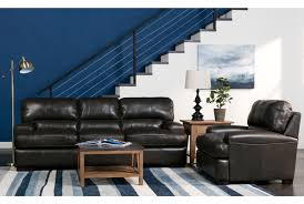 sofa for tall person andrew sofa living spaces