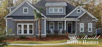 building custom homes custom homes in myrtle beach custom home builder in south carolina