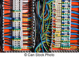 wires stock photo images 224 457 wires royalty free images and