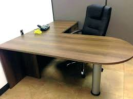 extra long desk table long desk table extra long computer desk extra long computer desk