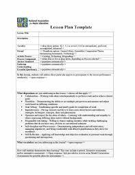 business plan templates daily lesson plan oracle enterprise