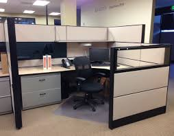 wholesale malaysia used office furniture sell modern partition sz