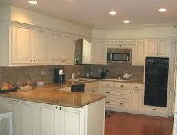 kitchen soffit ideas kitchen soffit ideas for turning into stylish accents trim