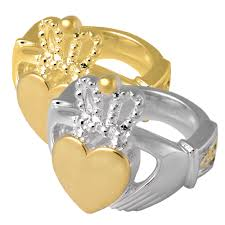 cremation jewelry rings wholesale cremation jewelry claddagh ring