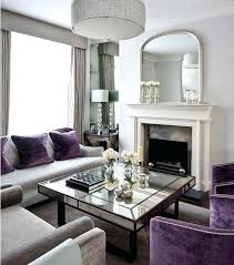 Purple Chairs For Sale Design Ideas Taupe Furniture Room Ideas Gray And Purple Living Room Furniture