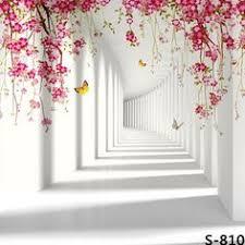 wedding vinyl backdrop newborn psychedelic color aura baby digital background backdrop