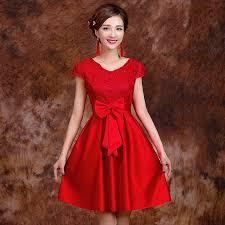 lace top wedding dress traditional lace top satin skirt wedding dress