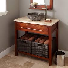 Unique Bathroom Storage Ideas Unique Bathroom Storage Bathroom Storage Solutions And The