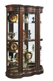 china cabinets for sale near me half curio cabinets used china cabinet glass door cabinet display
