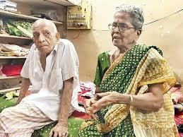 Seeking In Mumbai Mumbai Seeking Active Euthanasia Deem Sc S Euthanasia