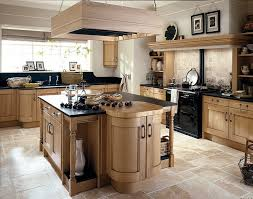kitchen cabinet kitchen cabinets and already built kitchen