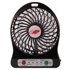 battery operated fans top 10 best battery operated fans reviewed in 2018